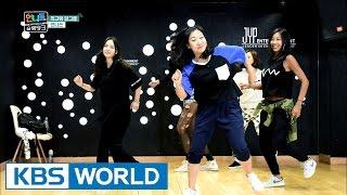 Video Sister's Slam Dunk | 언니들의 슬램덩크 – Ep.9 [ENG/2016.09.02] MP3, 3GP, MP4, WEBM, AVI, FLV November 2017