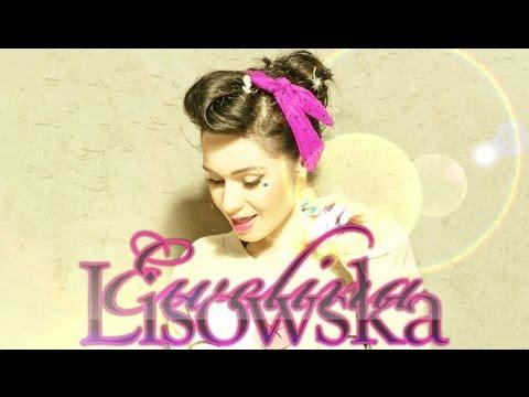 Ewelina Lisowska - W stronę słońca tekst piosenki