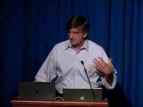 Marino Institut für Autismus : Die Verbindung von Genen und Neurobiologie