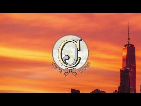 JAY-Z - Change Clothes ft. Pharrell (Sam Gellaitry Remix) [CJ's Extended Version]