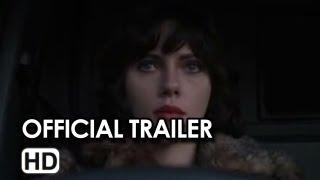Nonton Under The Skin Official Trailer  1  2013    Scarlett Johansson Movie Hd Film Subtitle Indonesia Streaming Movie Download