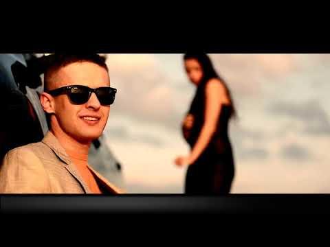 Tekst piosenki West - Gdzie jesteś dziś po polsku