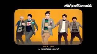 Nonton Misster  Zhao Ji Ai Ren              Sub In Romanian  Film Subtitle Indonesia Streaming Movie Download