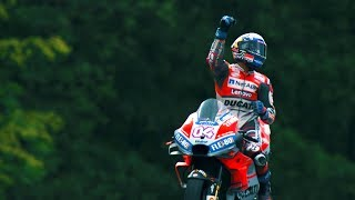 Video Rewind and relive the Czech GP MP3, 3GP, MP4, WEBM, AVI, FLV Agustus 2018