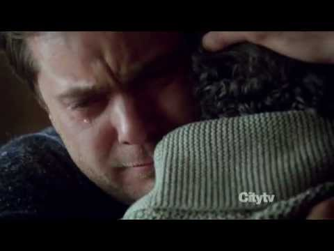 Fringe-Best Scene in Season 5-Walter & Peter