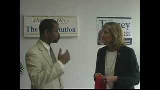 Vestal (NY) United States  City pictures : Claudia Tenney in Vestal, NY: why run for Congress?