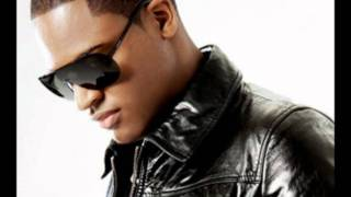 Taio Cruz - Shotcaller [HQ] + Lyrics in Description