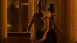 Ning Baizura - Tango In Paris