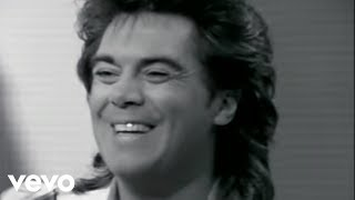 <b>Marty Stuart</b>  This Ones Gonna Hurt You For A Long Long Time Ft Travis Tritt