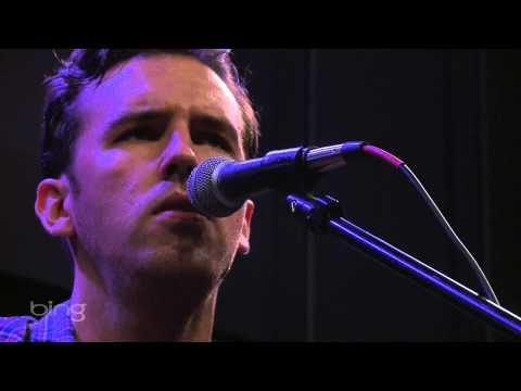 Brothers Osborne - Stay A Little Longer - The Bing Lounge