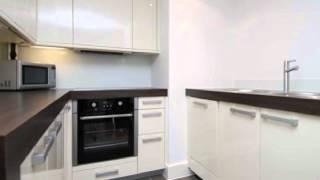 London builders, Refurbishment, Loft conversion, Extension, Basement conversion