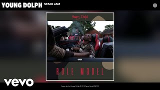 Young Dolph - Space Jam (Audio)