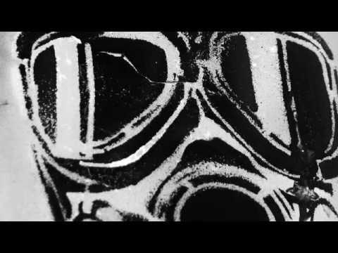 Videos Relacionados Con Ojetivo De Los Grafiteros