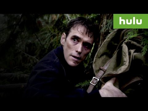 Watch Season 1 of Wayward Pines • Hulu