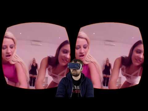 Виртуальный русский секс видео 5