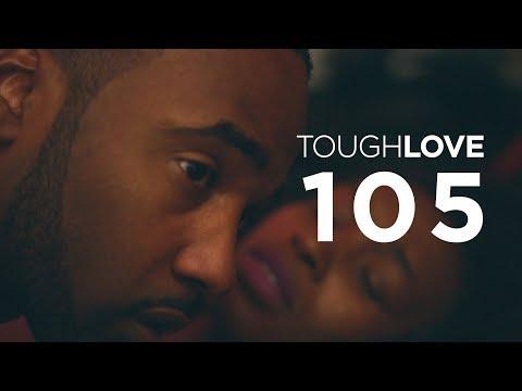 Tough Love   Season 1, Episode 5