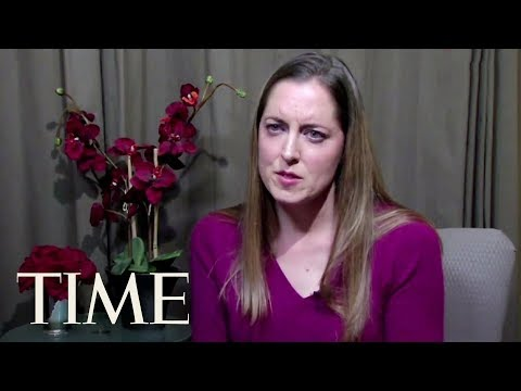 Fertility Clinic Patient Discusses Storage Failures That Destroyed Eggs And Embryos | TIME