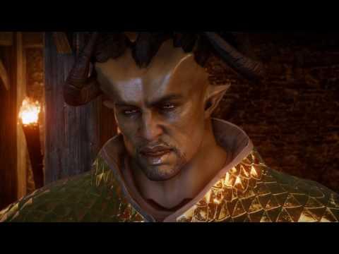 Dragon Age: Inquisition - Part 69 [1080p 60FPS]