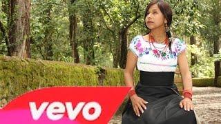 EDY.C. MUSIC  Gleyss Otavalo  Gracias  mi Dios HD Oficial