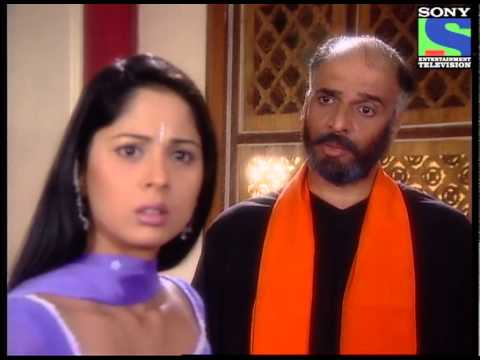 Sambhav Asambhav – Episode 7 – Full Episode