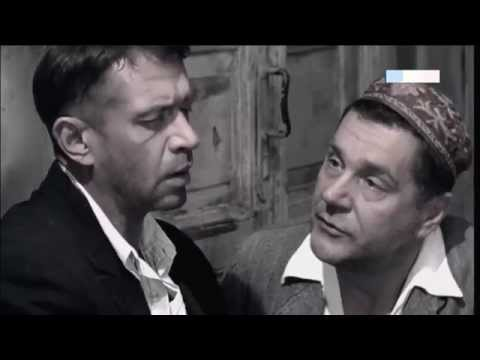 Одесский жаргон нарезка Ликвидация - DomaVideo.Ru