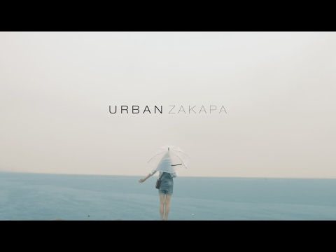 Urban Zakapa - nearness is to love (Lyrics)