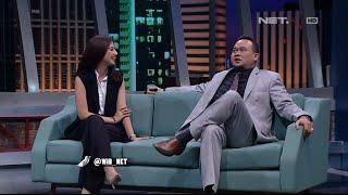 Video Waktu Indonesia Bercanda - Fita Anggriani Curhat, Cak Lontong Malah Modus MP3, 3GP, MP4, WEBM, AVI, FLV Mei 2019