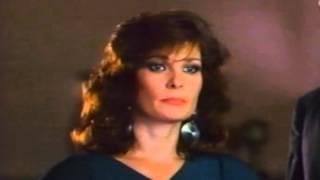Nonton Black Snow 1990 Full Movie Film Subtitle Indonesia Streaming Movie Download