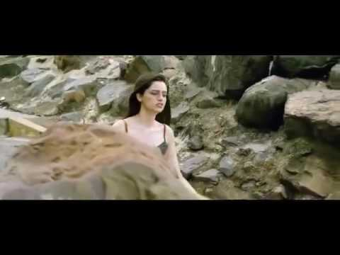 M A  Pass   Bollywood 2016 HD Latest Trailer,Teasers,Promo
