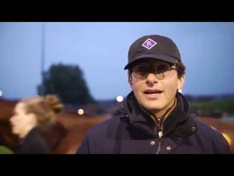Tattersalls October Yearlings Sale Book 3 Day 2 2015 Video Review