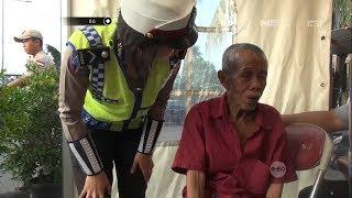 Video Lucunya Kakek ini Tidak Punya Istri Tapi Punya Pacar 86 MP3, 3GP, MP4, WEBM, AVI, FLV Desember 2018