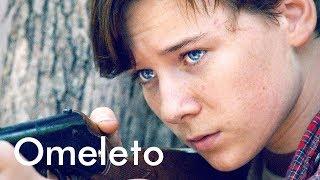 Bandito | Drama Short Film | Omeleto