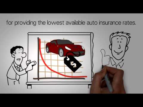 Who Has The Cheapest Auto Insurance In South Carolina?