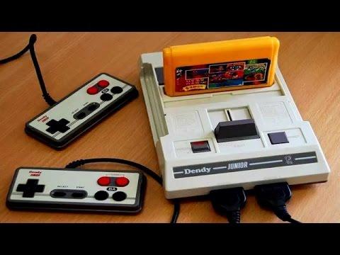 Вспомним детство. Игры 90-x. Стрим