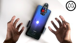 Video Smartphone Gadgets you might not believe Existed... MP3, 3GP, MP4, WEBM, AVI, FLV November 2018
