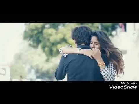 Video Kash aap hamare hote (sad ) love Pooja download in MP3, 3GP, MP4, WEBM, AVI, FLV January 2017