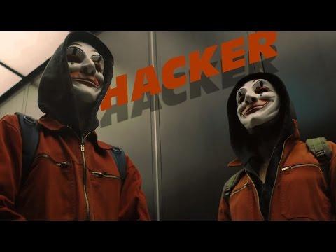 Download Video 8 Film Hacker Terbaik Wajib Ditonton !!