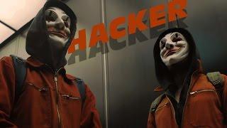 Video 8 Film Hacker Terbaik Wajib Ditonton !! MP3, 3GP, MP4, WEBM, AVI, FLV Juli 2018