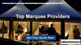 Newport Pagnell United Kingdom  City pictures : Affordable Marquee Hire Newport Pagnell