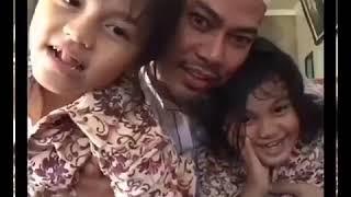 Video Dulu Papi FOMAL gak Boleh Nikah., tapi kalo sama Tante FIKOH sekarang 'Boleh' MP3, 3GP, MP4, WEBM, AVI, FLV Juli 2019