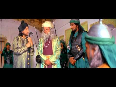 shahhindi - HEER WARIS SHAH PUNJABI FULL MOVE.