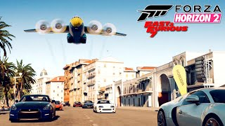 Nonton FORZA HORIZON 2 #76 #FIM | MASERATI GHIBLI S | Fast & Furious DLC Film Subtitle Indonesia Streaming Movie Download
