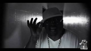 """E-40 """"The Server"""" The Official Music Video"""