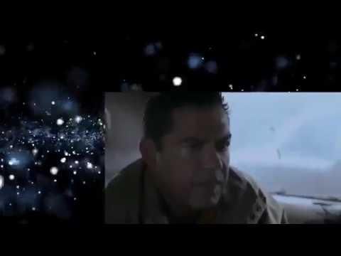 The Glades Full Episodes  Season 01 Episode 03 Dvdrip