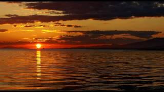 Video 4 Strings - Take Me Away (Glenn Morrissons Contact mashup) MP3, 3GP, MP4, WEBM, AVI, FLV Juni 2018