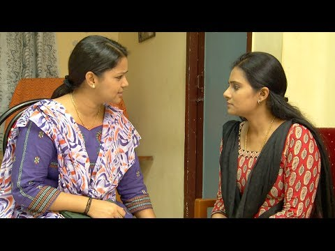 Episode) - Thendral Episode 1118 Prev Episode: http://goo.gl/KD7eij Next Episode http://goo.gl/AQlP1r Subscribe: http://goo.gl/e3iJnR Thulasi reveals the incident happened for her to Deepa 00:05 Minister...