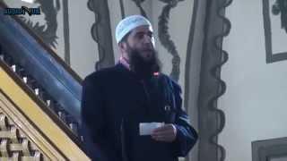 Ditë Xhumaje - Ditë Feste - Hoxhë Muharem Ismaili