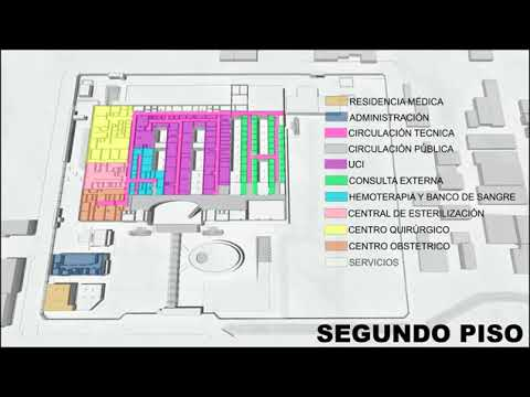 "Hospital Regional de Puno ""Manuel Núñez Butrón"""