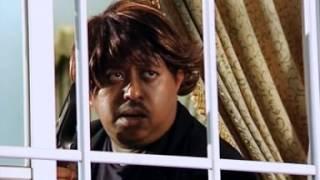 Takleh Angkat Beb! Full Movie