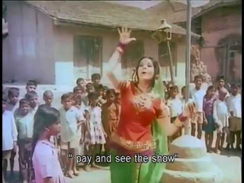 Video Dushman (7-1-1972) Paisa phenko tamasha dekho ! download in MP3, 3GP, MP4, WEBM, AVI, FLV January 2017